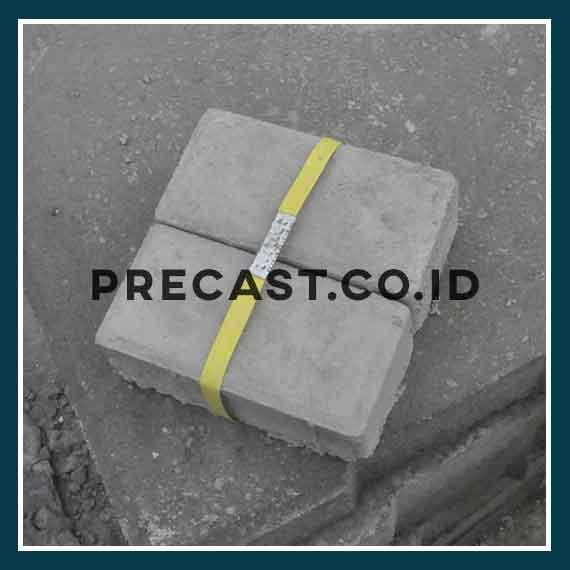 Paving Block Cisangkan