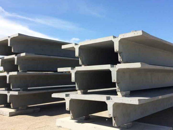 Definisi Prestressed Concrete dan Kegunaannya